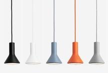 Products I love / by Jino Kim