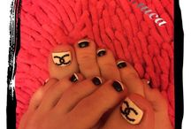 Nagel Design / Gelnails