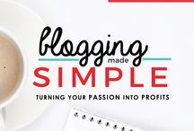 Blogging Tips, Tricks, and Resources / Help for new bloggers from more experienced bloggers!   Group rules: 1 Pin for 1 Pin To join: Apply on this link: https://goo.gl/forms/zXZ3whVNAfcZXqtu1