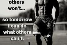 Gym!*!