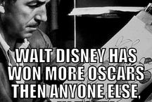 Disney / I love Disney and anything Disney relates such as facts, quotes, fan fiction and fan art