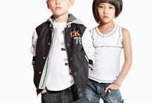 Kids Fashion / Online shopping via http://www.mymalls.com/product-category/fashion/kids-teens/