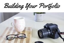 Photography tips, tricks and how-tos