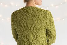Fall 2013 Patterns / Designs from the Fall 2013 Classic Elite Yarns pattern collection