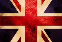 LONDRA / Viaggio bellissimo