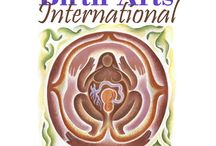 Birth Arts International / Birth Arts International- offering Doula, Postpartum Doula, Childbirth Education, Breastfeeding and Midwifery Assistant Certifications