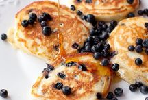 Breakfast / Kuchnia