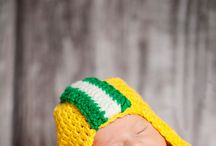 Green Bay Packers Baby Fun / Green Bay Packers Baby Showers, products, and other baby fun!