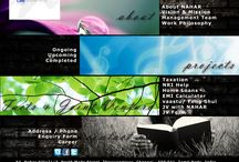 web design / www, website design, website , web, seo, web development , system software, mobile app ,ios ,android