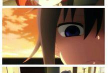 anime;_;