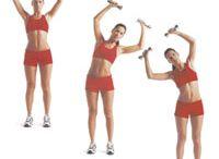 Fitness Freak