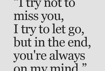 Beste quotes