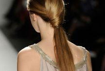 Consigli di bellezza / hair_beauty