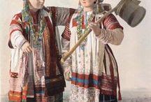 этнографическая выставка 1867г
