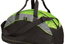 Duffle Bags / Wholesale Sport Duffle Bags, Gym Bags