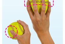 Sports/coaching