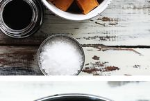 Hot Drink Recipes!