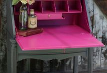 fun secretaire