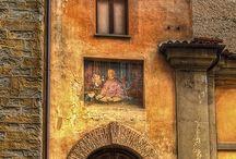 Italie / Italie
