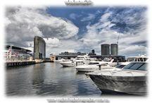 My City Melbourne