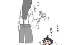 Anime naruto / quem é fã de naruto seja bem vindo ou bem vinda   aqui terá conteúdo da akatsuki  casais desse anime maravilhoso ✨