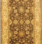 eCarpetGallery / Hand-knotted Indian rugs prized for their unique colors, designs and superior craftmanship.