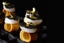 Potel et Chabot / One of my premier caterers in Paris. They are innovative and organized! #luxuryweddingplanner #franceweddings #chateauweddingfrance #weddingceremony #weddinginspirations #corporate #event #planner #corporateeventplannerparis #elegant