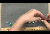 Free Beading How-To Videos
