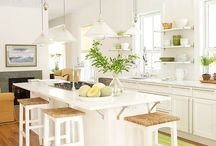 My Better Homes and Gardens Dream Home / . / by Patricia Gomez