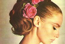 Hair styles *-*
