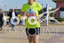 10 χιλ - 6ος Ποσειδώνιος Ημιμαραθώνιος 2015