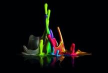 splash / by J U L A T S