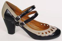 ^Shoes^