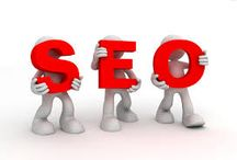 SEO TRAINING COURSE