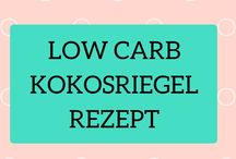 LECKER & LOW-CARB / 0