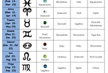 Astrologi og spådom