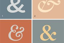 hoefler & frere-jones | designer / HOEFLER & FRERE-JONES