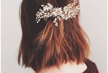 *hair beauté*