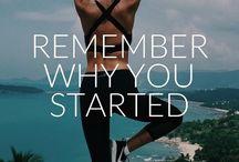 motivational gym qoutes