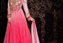 Salwar Kameez Supplier Online / Salwar Kameez Online Supplier Surat