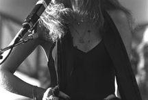 Stevie / by Beth