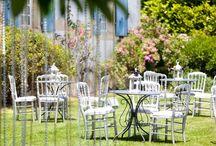 Chillout Area / #chilloutzones #weddingchill #weddingsetdesign #weddingdeco #chilloutarea