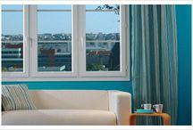 Fenêtre PVC / Un projet de pose de fenêtre, rénovation de fenêtre ou de fenêtre sur mesure en PVC, Devis Fenêtre Prix vous oriente vers une entreprise de fenêtre PVC près de chez vous. Réalisez un devis gratuit pour l'installation de vos fenêtre PVC.