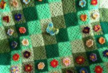 Bebek Battaniyesi Modelleri / bebek battaniyesi bebek battaniyeleri bebek battaniye modelleri baby blankets crochet baby blankets bebek battaniyesi örgü modelleri bebek battaniyesi örnekleri bebek battaniyesi yapılışı bebek battaniyesi fiyatları derya baykal bebek battaniyesi yapımı bebek battaniyesi ölçüleri bebek battaniyesi nasıl örülür