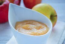 Marmeladen/Likör/Einkochrezepte