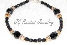 Jewel - Bracelet / Ideas for bracelet