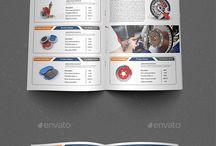 EPG Parts Catalog