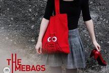 Artsome! likes / Ovdje vam predstavljamo stvarčice, brandove i umjetnike koje volimo, handmade in Croatia:)