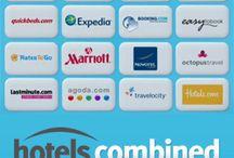 CHEAP TRAVEL http://www.hotelscombined.com/?a_aid=68284 / GET A CASH BACK 4 LIFE http://www.teamwukar.com/live/?id=7659165  https://www.dublinetwork.com/en/Register.aspx?BA=7659165   http://www.thetop3percent.com/residual/?id=7659165