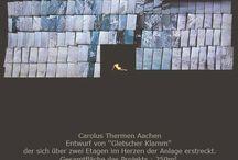 Carolus Thermen Aachen